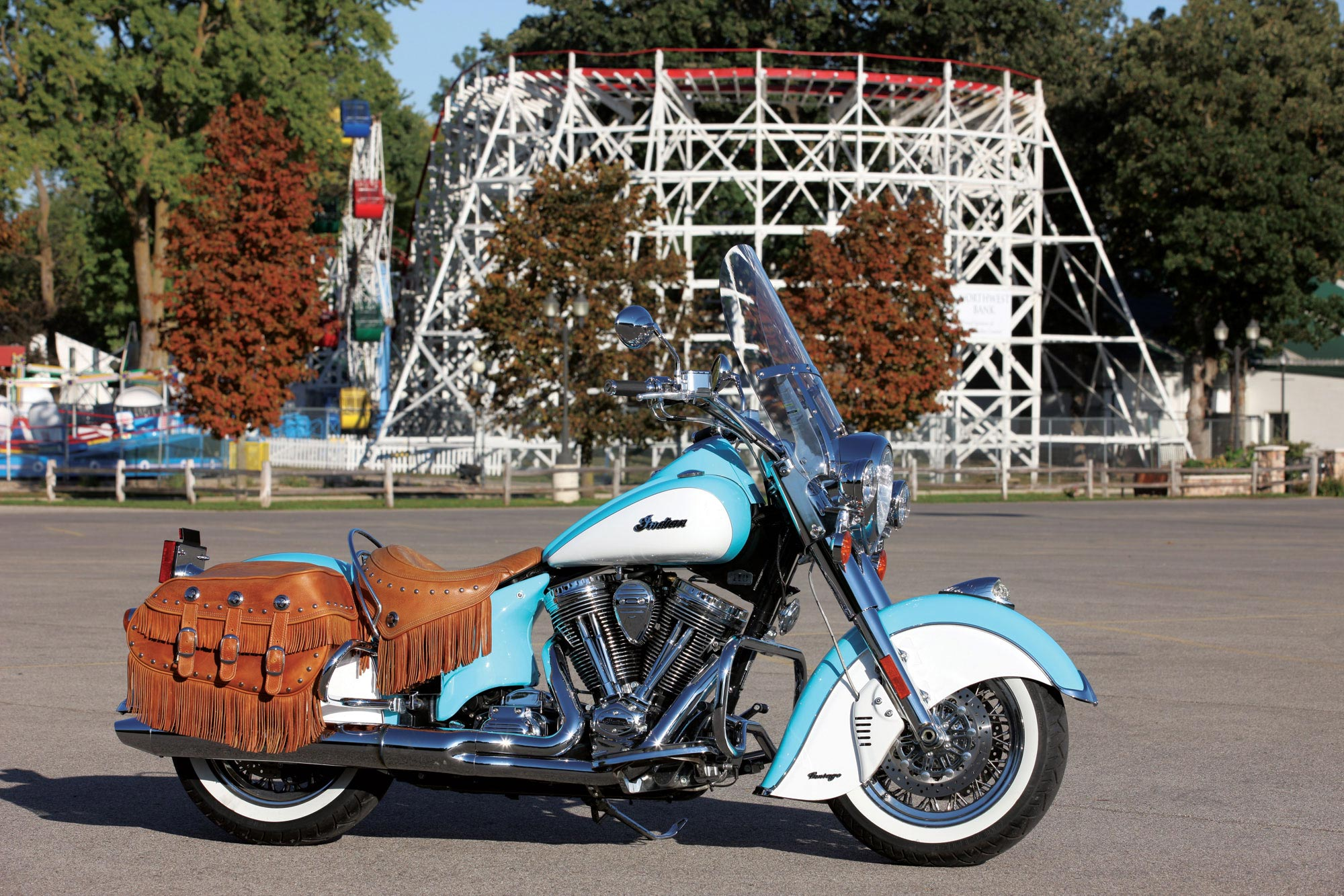 Indian Chief Vintage images #97925