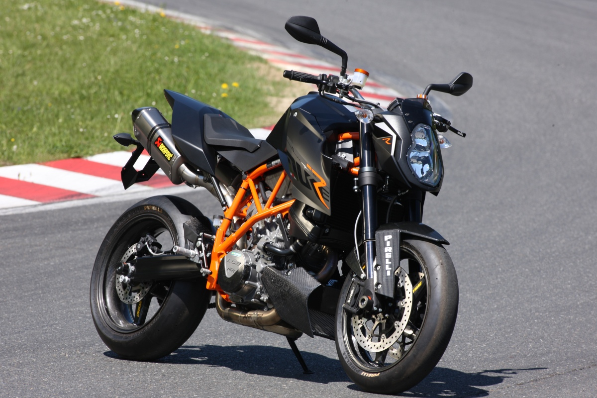 2008 ktm 990 superduke r pics specs and information. Black Bedroom Furniture Sets. Home Design Ideas