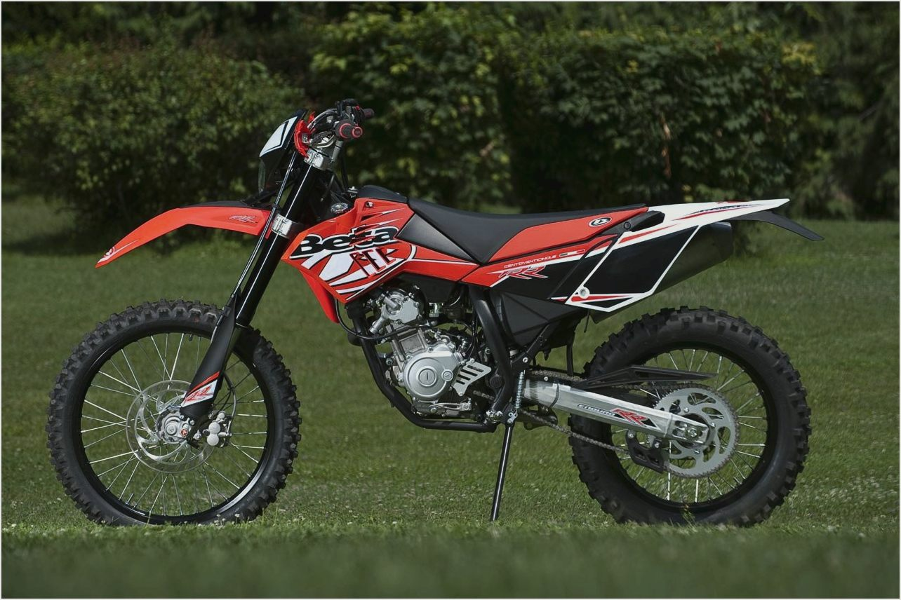 Beta RR 450 images #63499