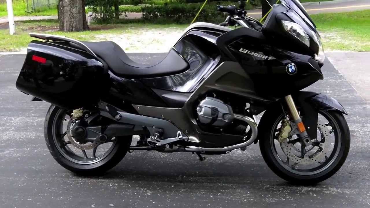 BMW R1200RT 90 Years Special Model images #8945