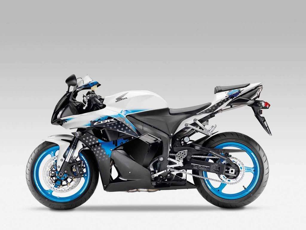 honda cbr 600 rr abs pics specs and list of seriess by year. Black Bedroom Furniture Sets. Home Design Ideas