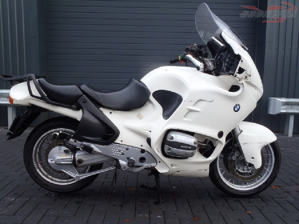 amazing bmw scooter specs #1: bmw-r850rt-1998-moto
