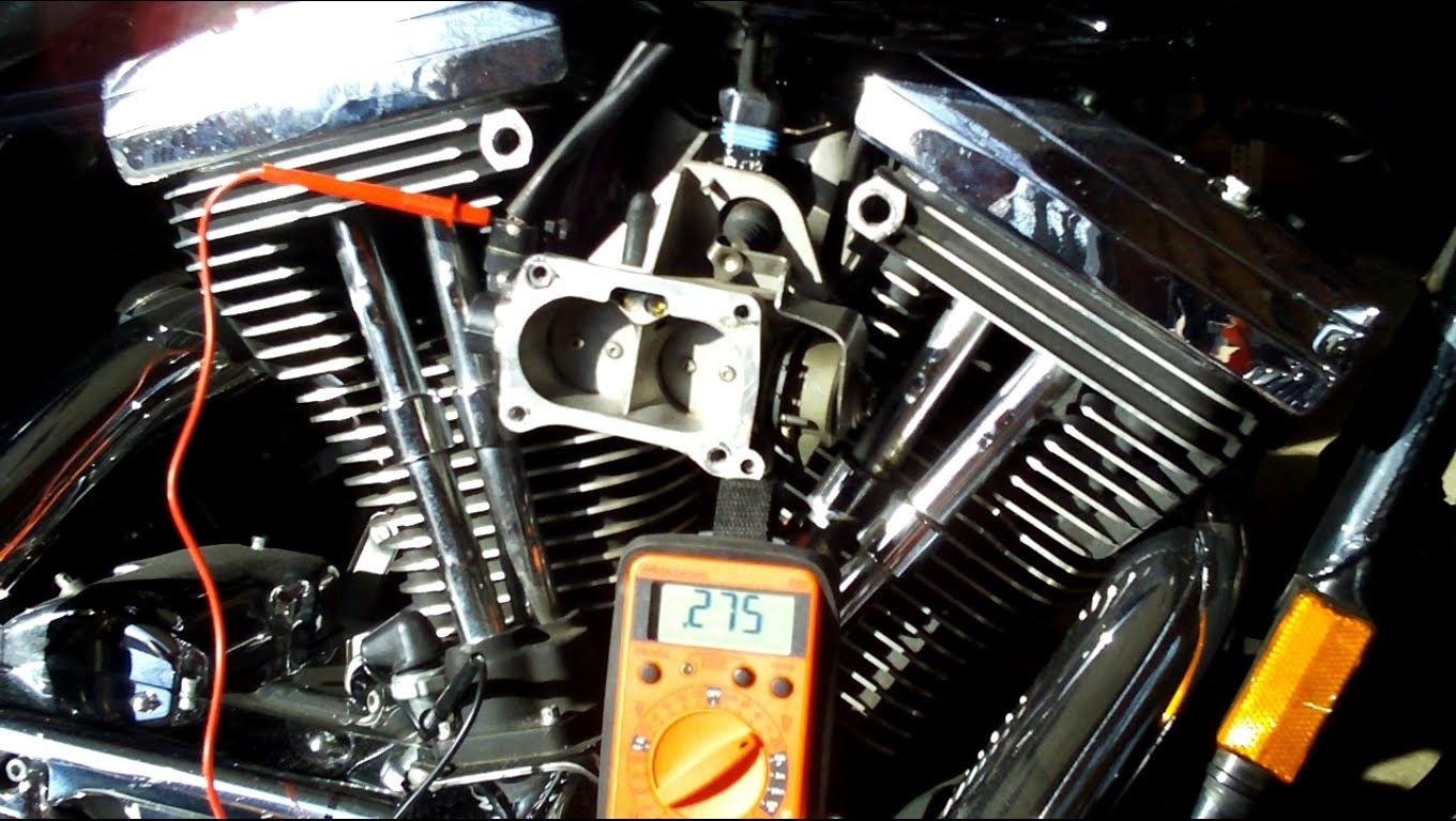 Harley-Davidson FLTRI Road Glide Injection wallpapers #133742