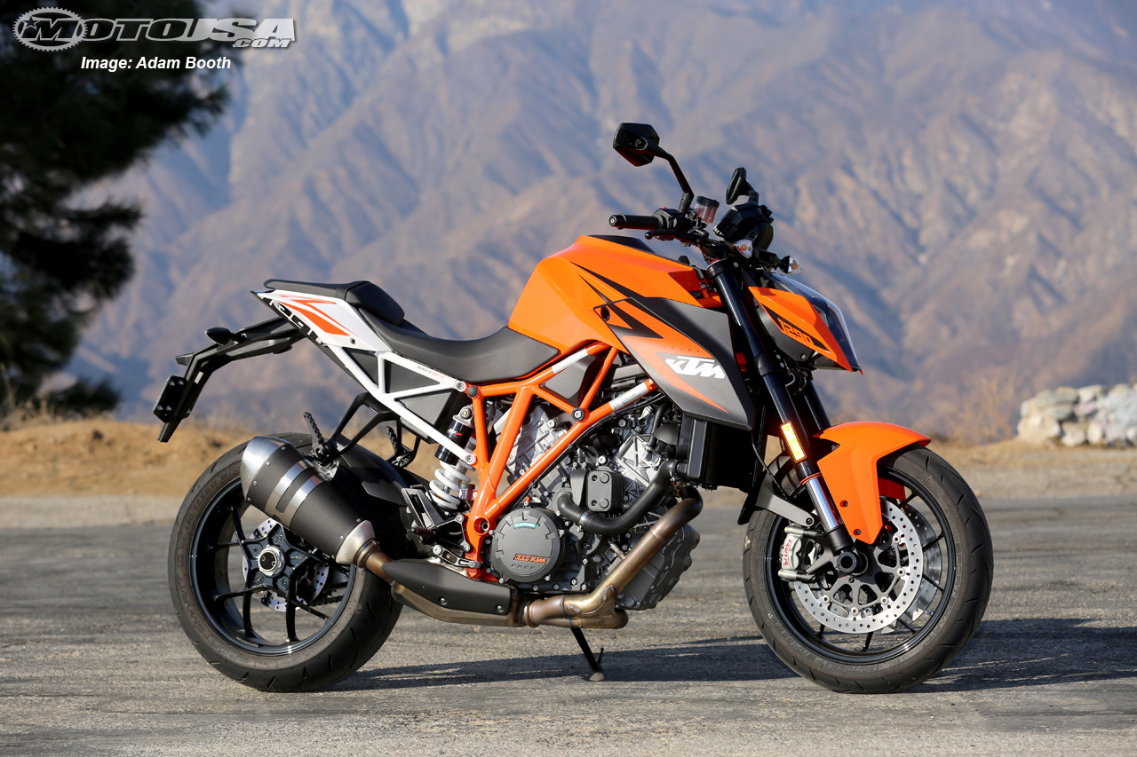 ktm 990 duke rr pics specs and list of seriess by year. Black Bedroom Furniture Sets. Home Design Ideas