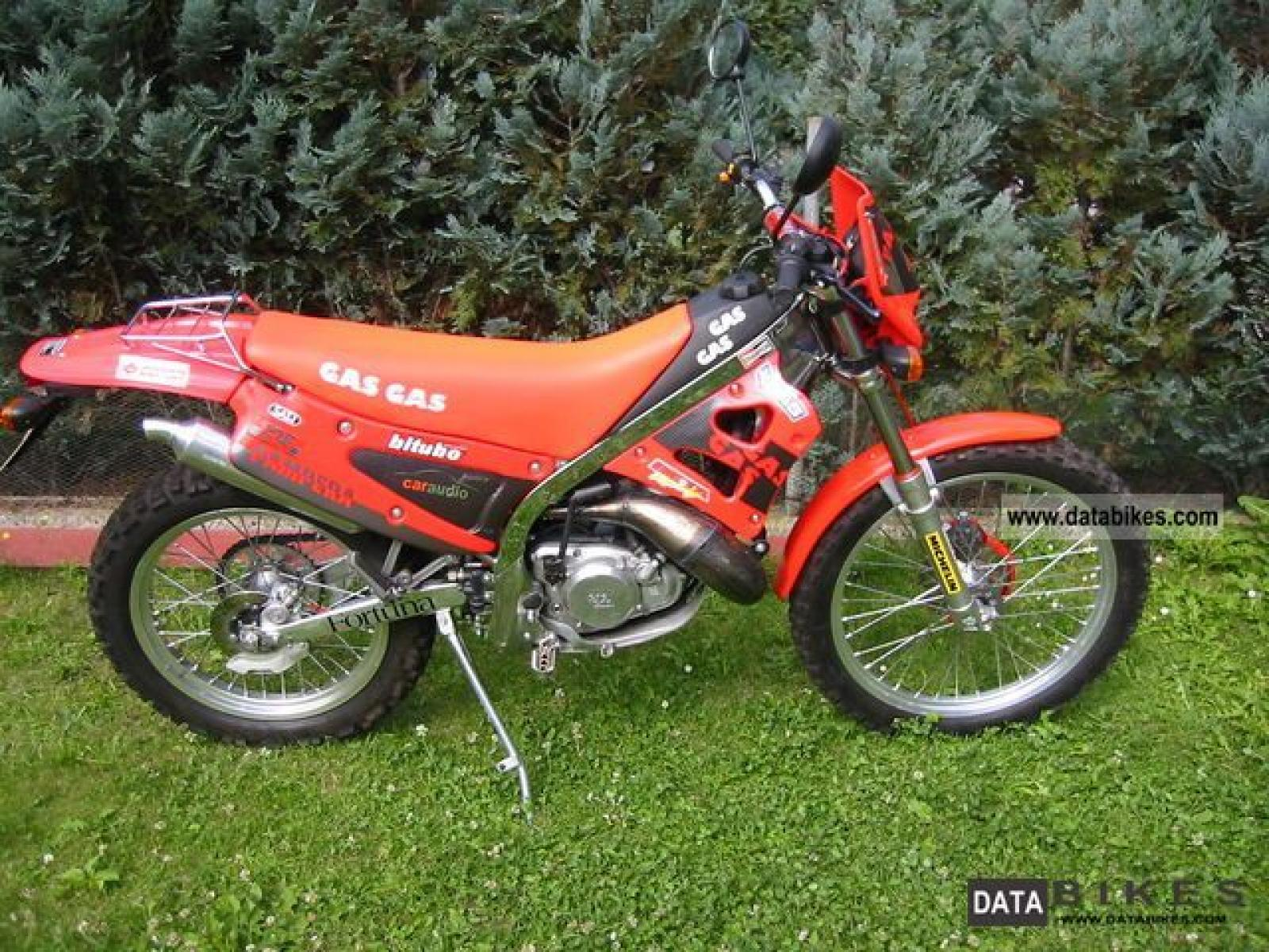 Sachs ZZ 125 images #145449