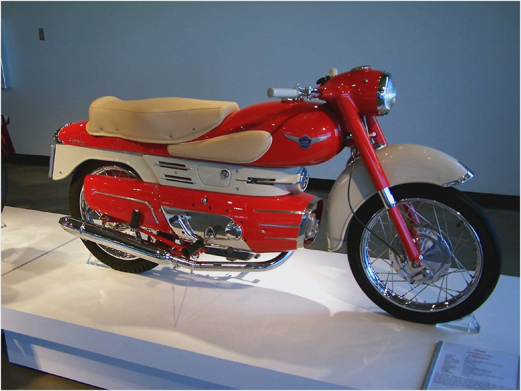 Aermacchi 250 Chimera wallpapers #137508