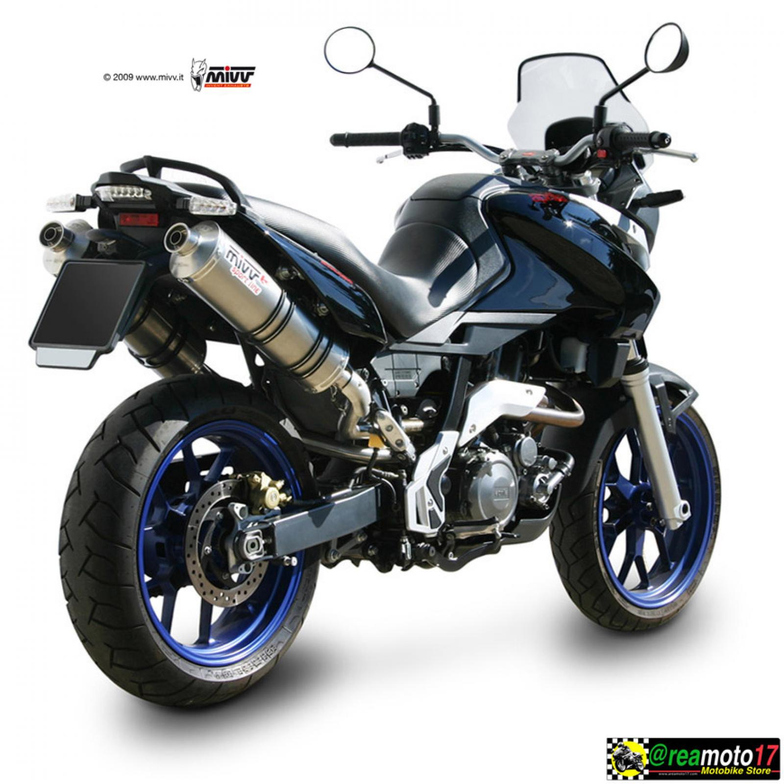 aprilia pegaso 650 strada pics specs and list of seriess. Black Bedroom Furniture Sets. Home Design Ideas