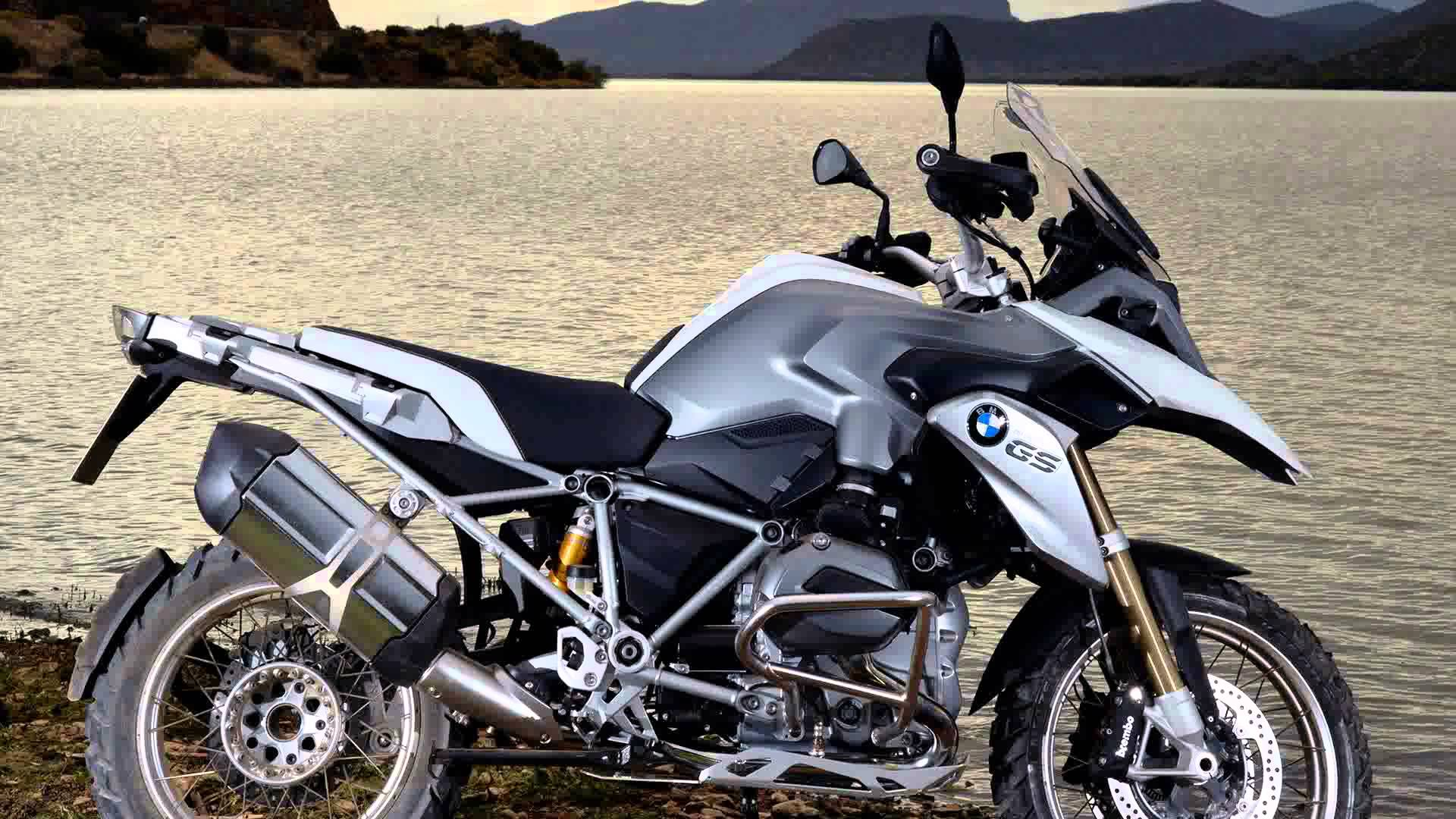 2015 bmw r1200gs adventure pics specs and information. Black Bedroom Furniture Sets. Home Design Ideas
