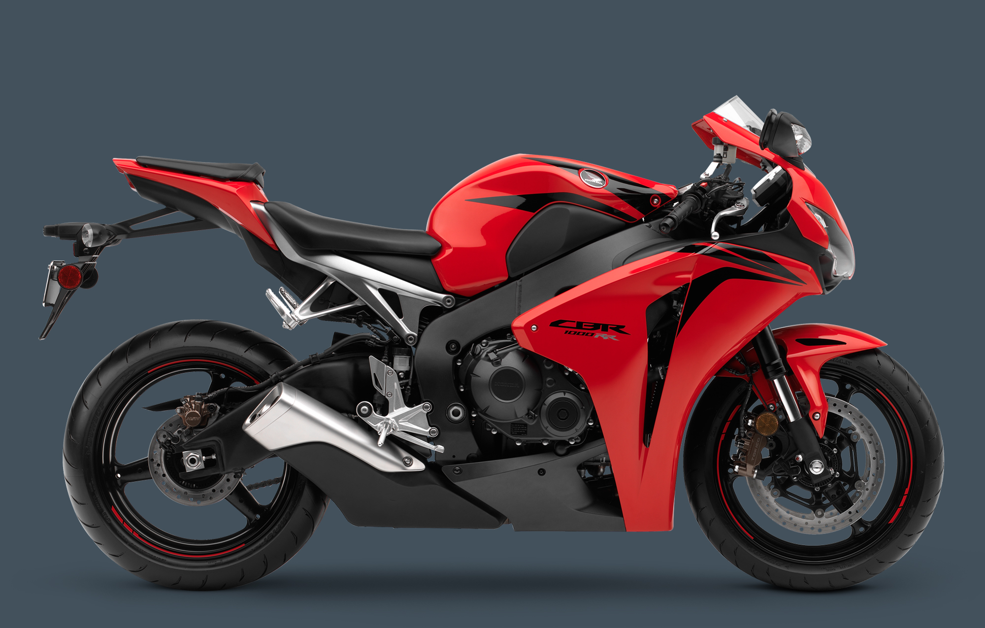 2010 honda cbr 1000 rr abs pics specs and information. Black Bedroom Furniture Sets. Home Design Ideas