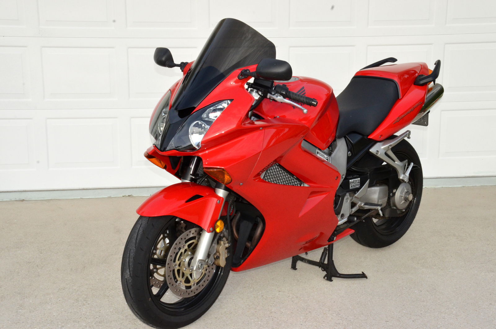 2007 honda vfr 800 abs pics specs and information. Black Bedroom Furniture Sets. Home Design Ideas