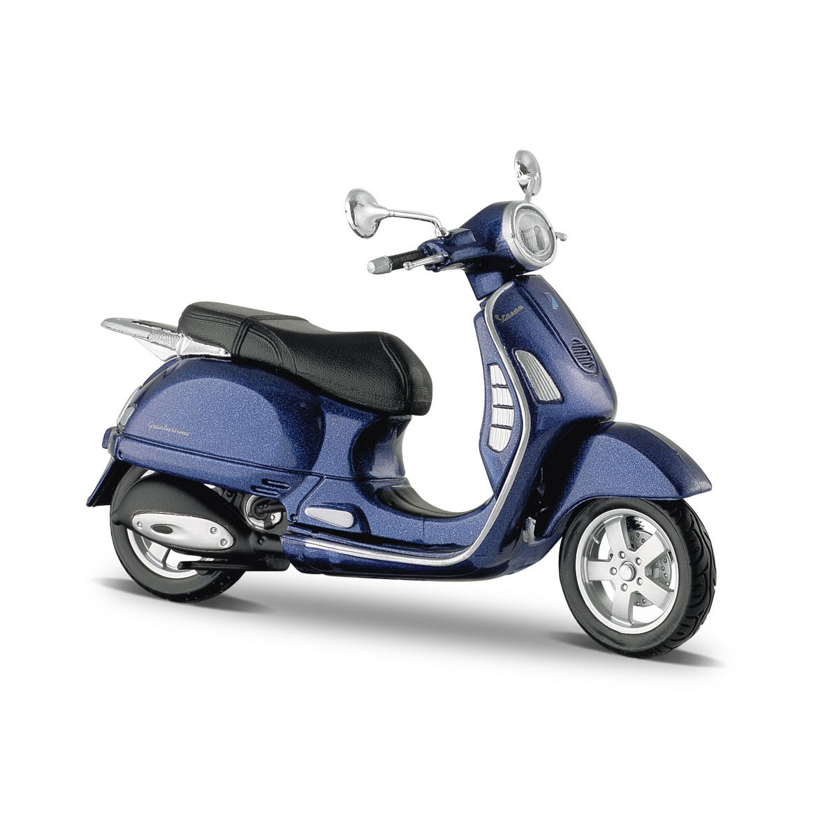 Vespa Granturismo 200 L wallpapers #146935