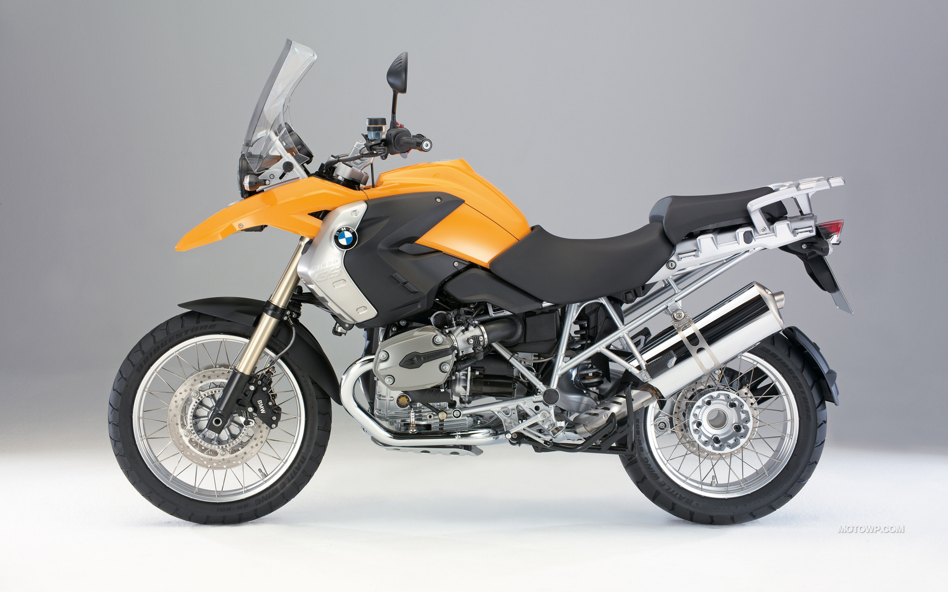 2007 bmw r1200gs pics specs and information. Black Bedroom Furniture Sets. Home Design Ideas