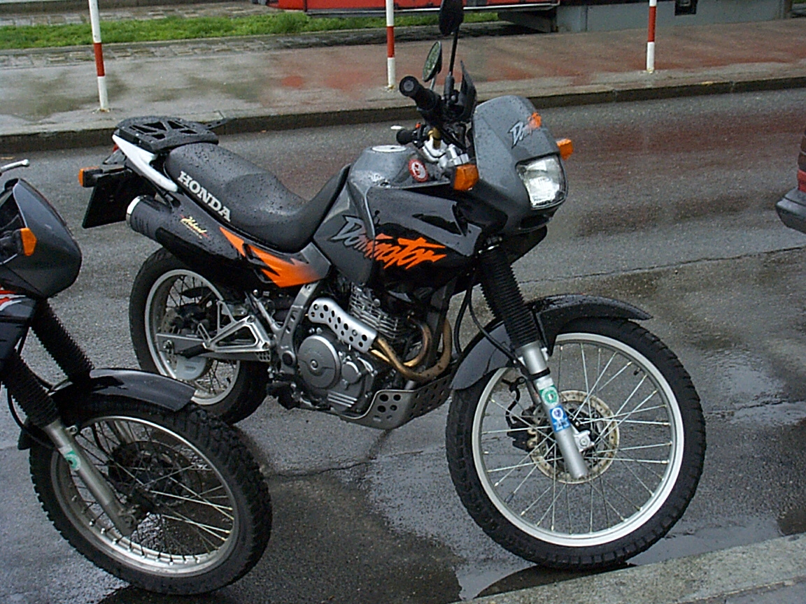 2006 beta rev 3 200 pic 15 onlymotorbikes cheapraybanclubmaster Image collections