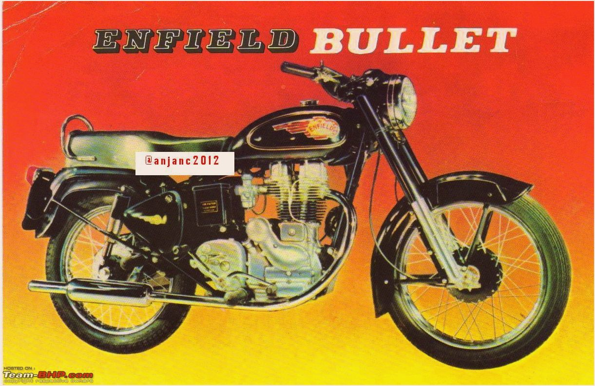 Enfield Bullet 500 Wiring Diagram Royal Deluxe Avl Pics Specs And