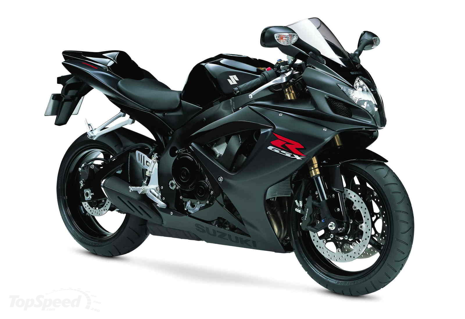 2007 suzuki gsx r 600 pics specs and information. Black Bedroom Furniture Sets. Home Design Ideas