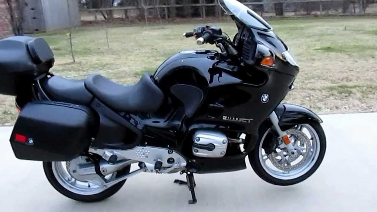 bmw r1150rt pics specs and list of seriess by year. Black Bedroom Furniture Sets. Home Design Ideas