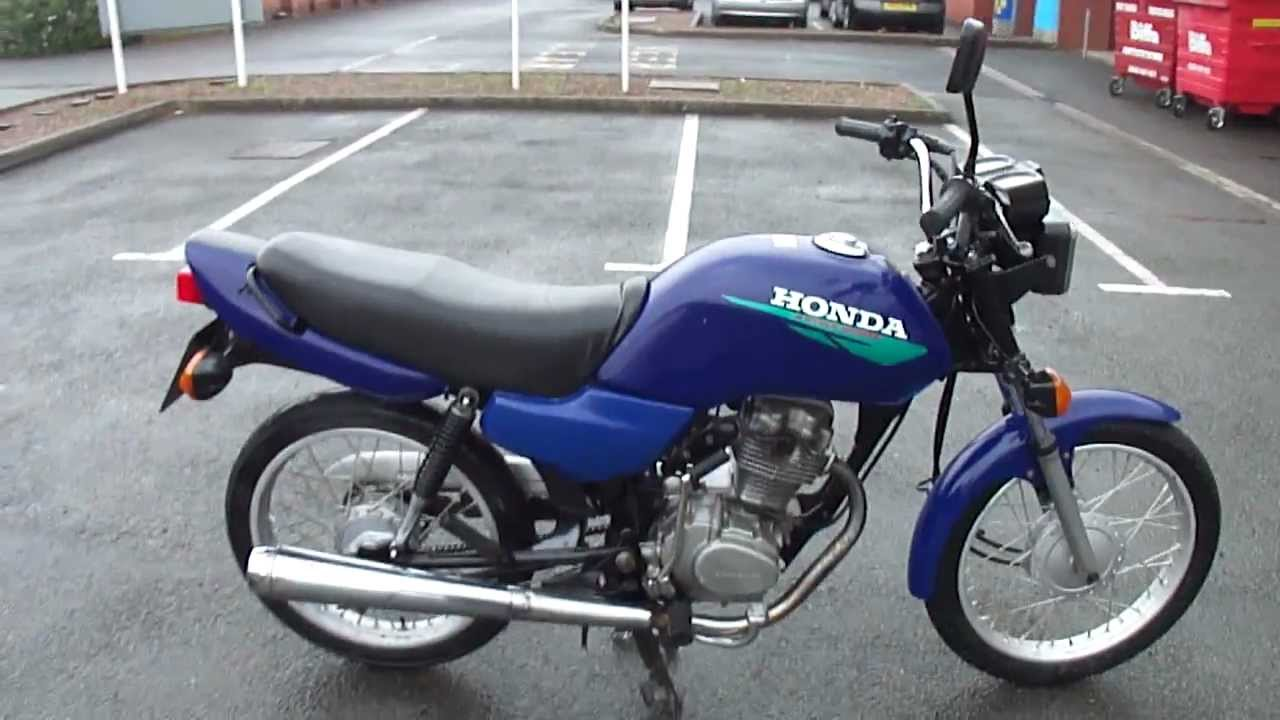 honda cg125 wiring diagram honda atv diagrams wiring