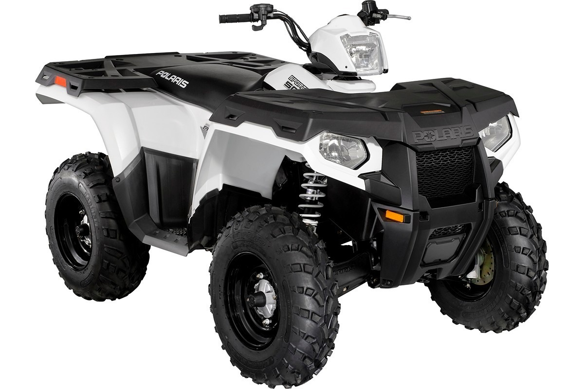2000 polaris sportsman 500 h o pics specs and information. Black Bedroom Furniture Sets. Home Design Ideas