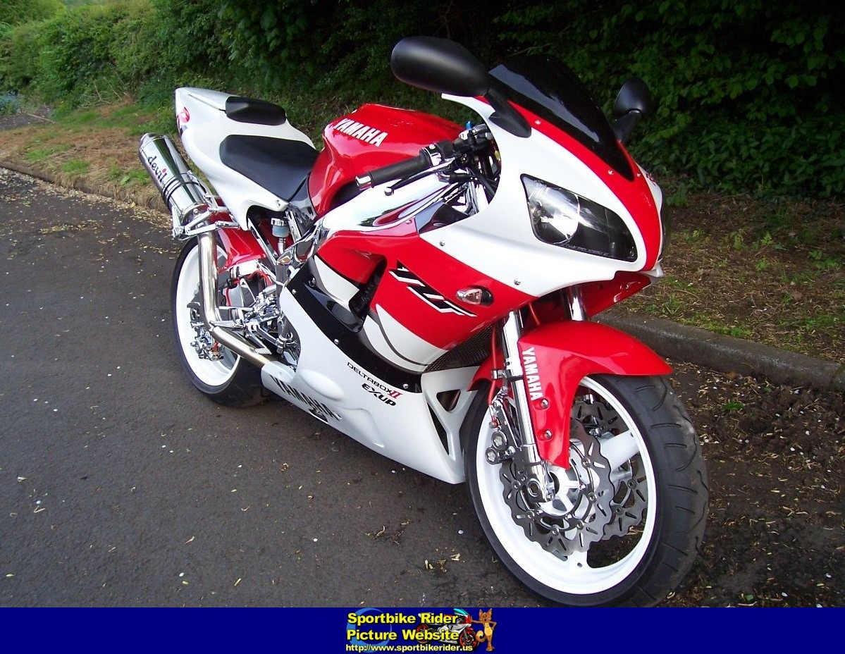 1999 yamaha yzf r1 pics specs and information for 01 yamaha r1