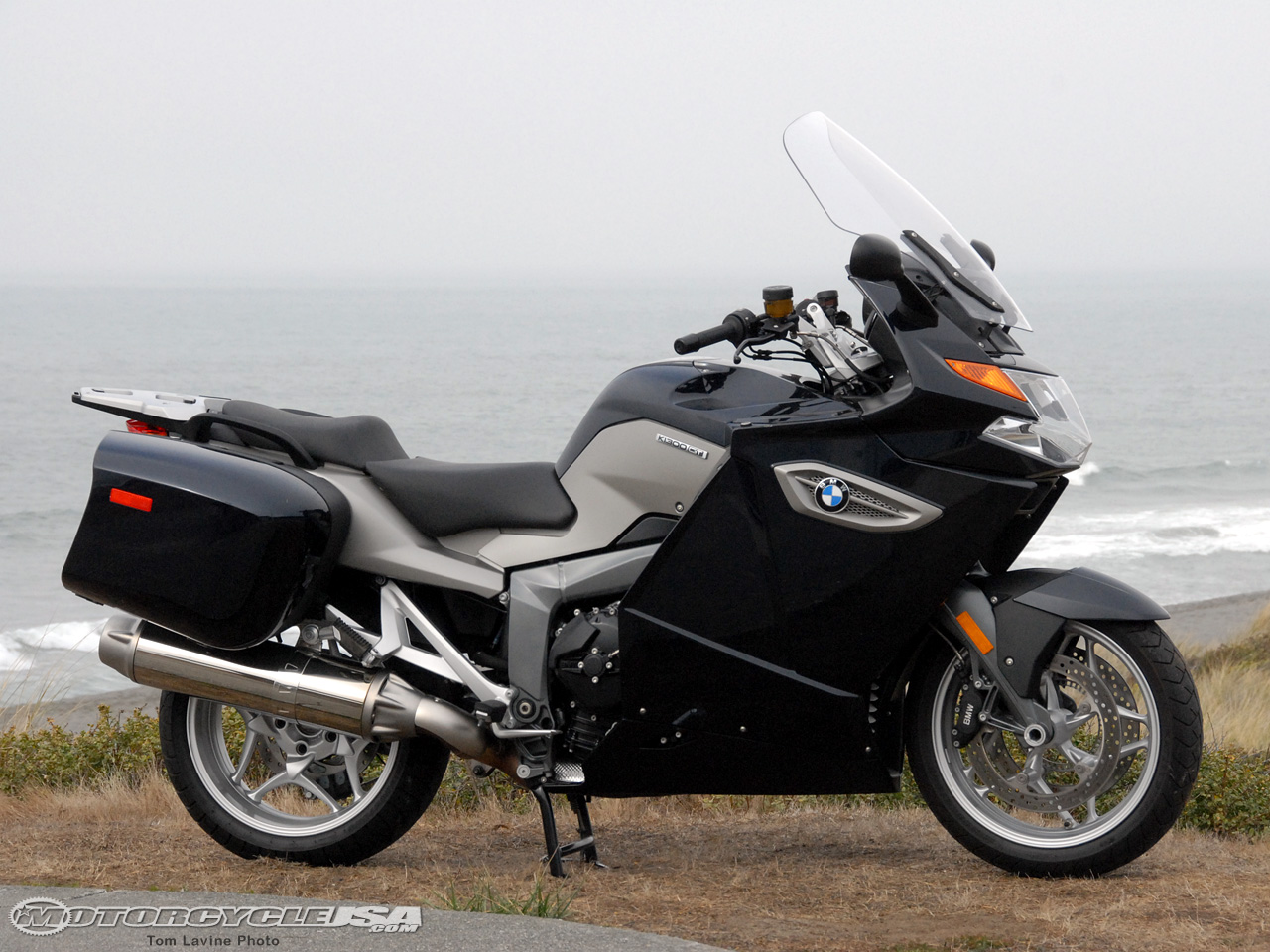 2009 bmw k1300gt pics specs and information. Black Bedroom Furniture Sets. Home Design Ideas