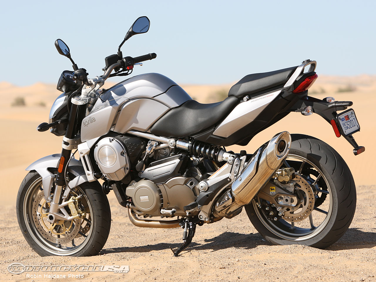 ATK motorcycles: pics, specs and list of models