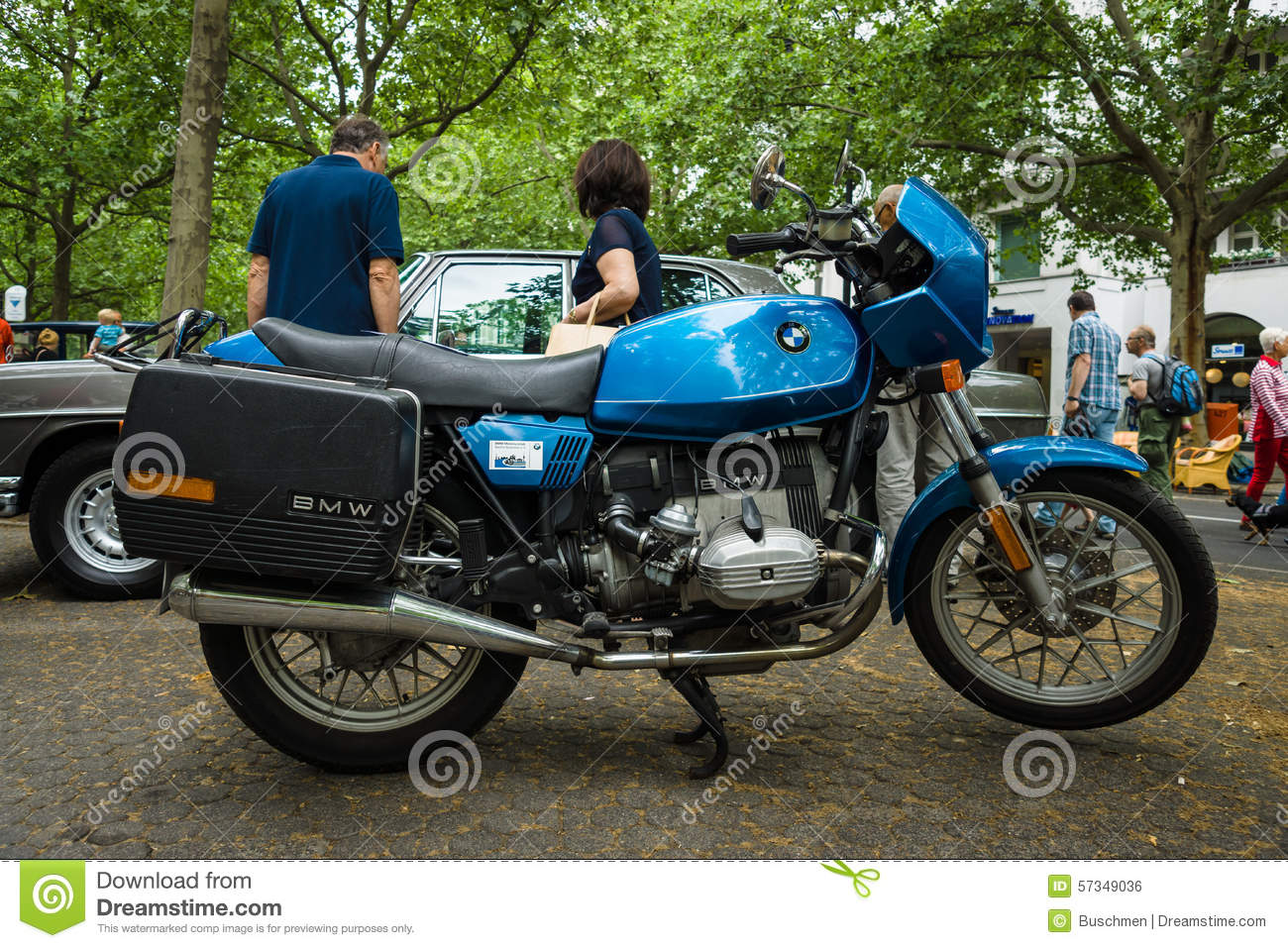 bmw r45 pics specs and list of seriess by year. Black Bedroom Furniture Sets. Home Design Ideas