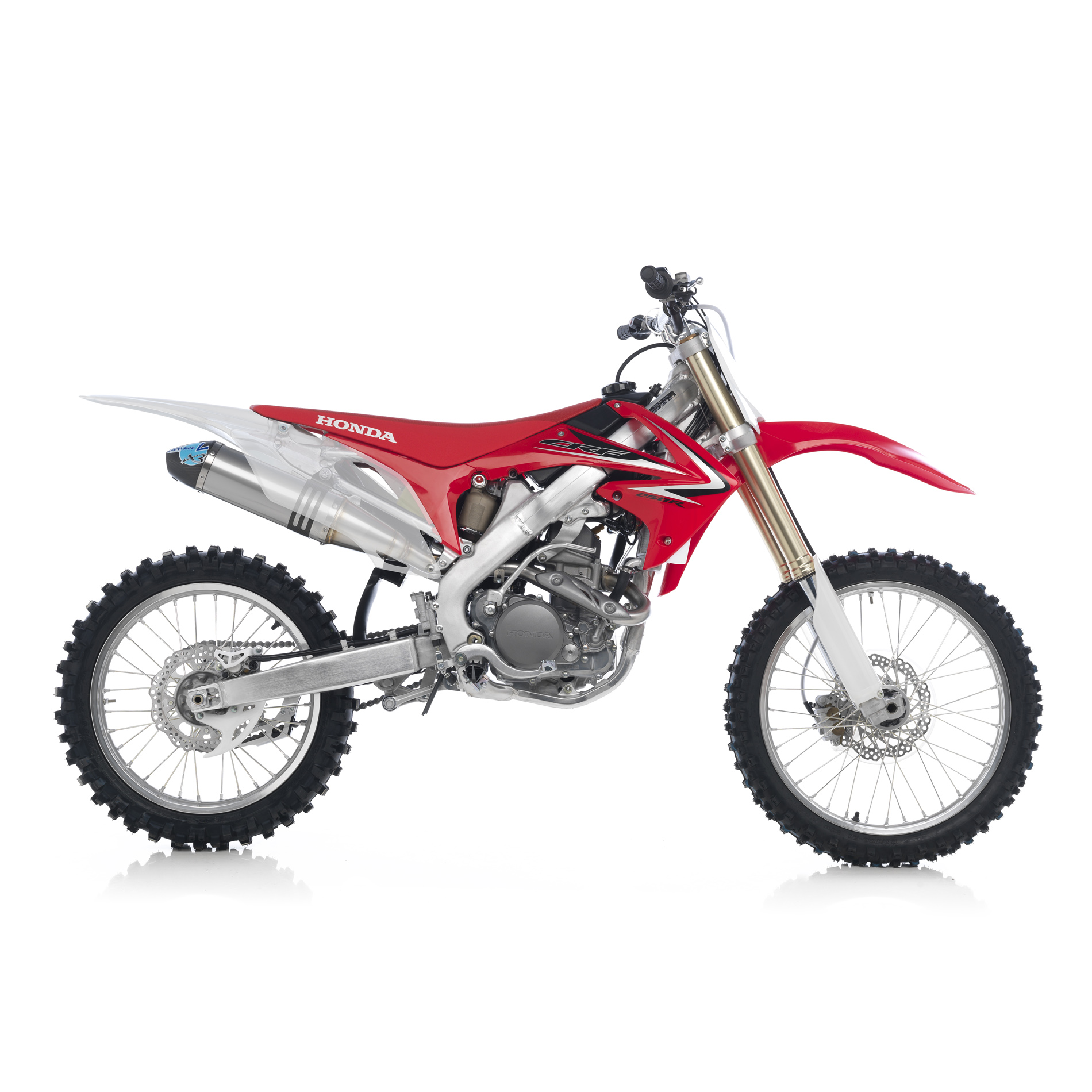2010 honda crf 250 x pics specs and information. Black Bedroom Furniture Sets. Home Design Ideas