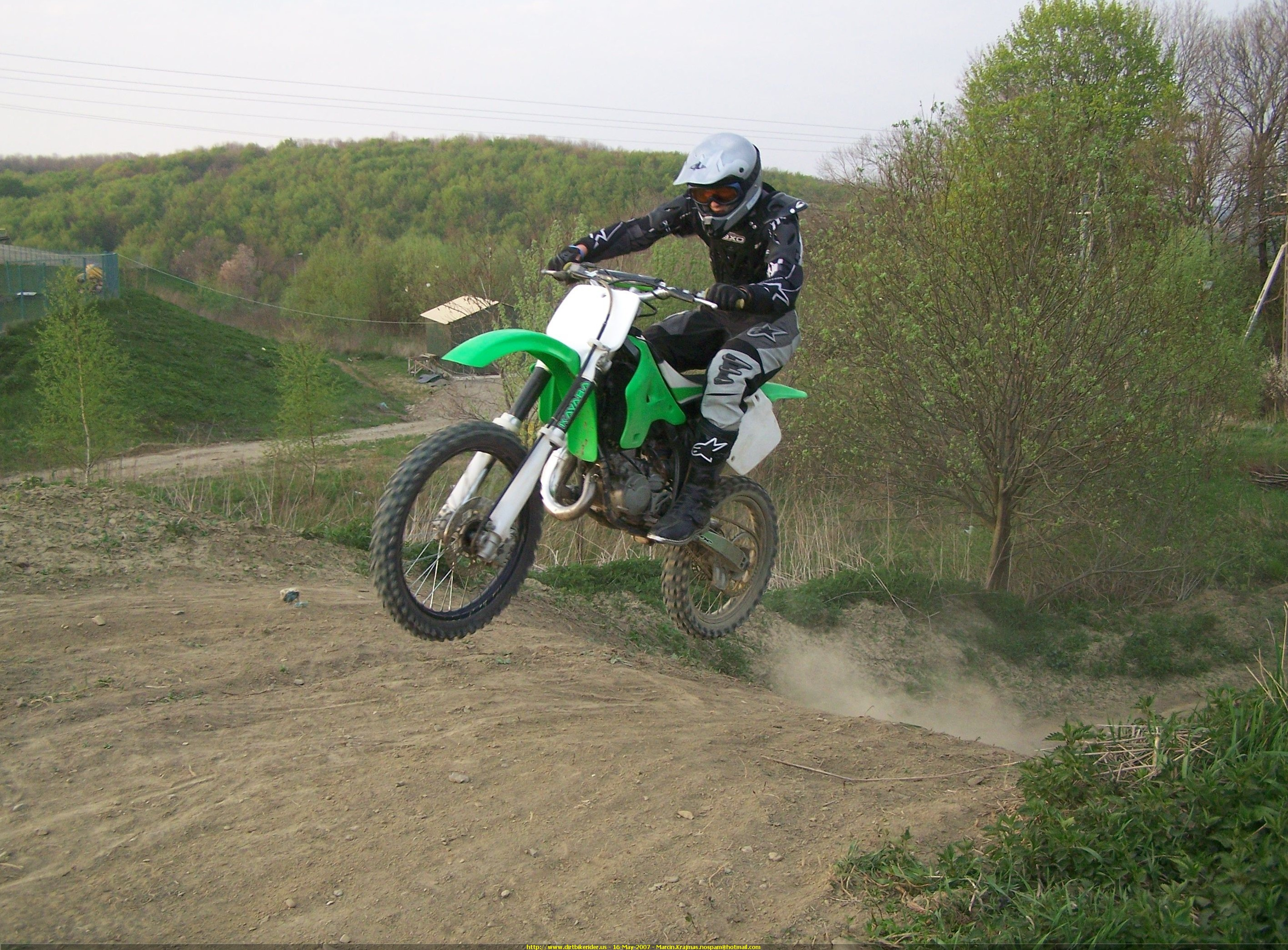 Excellent 1998 Kawasaki Kx 125 Pics Specs And Information Pabps2019 Chair Design Images Pabps2019Com