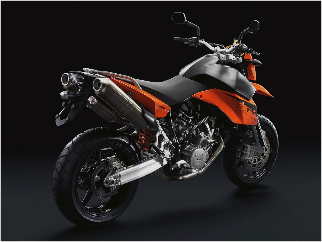 2009 ktm 990 supermoto t pics specs and information. Black Bedroom Furniture Sets. Home Design Ideas