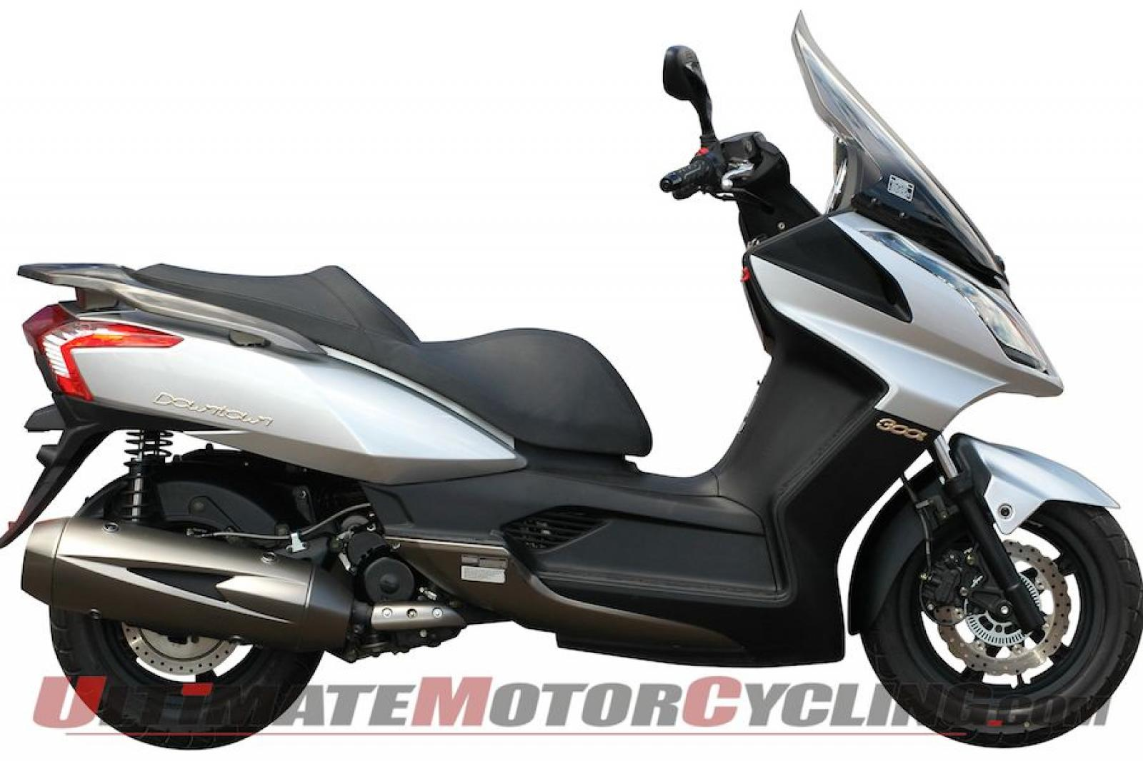 Kymco Heroism 150 1999 images #100671