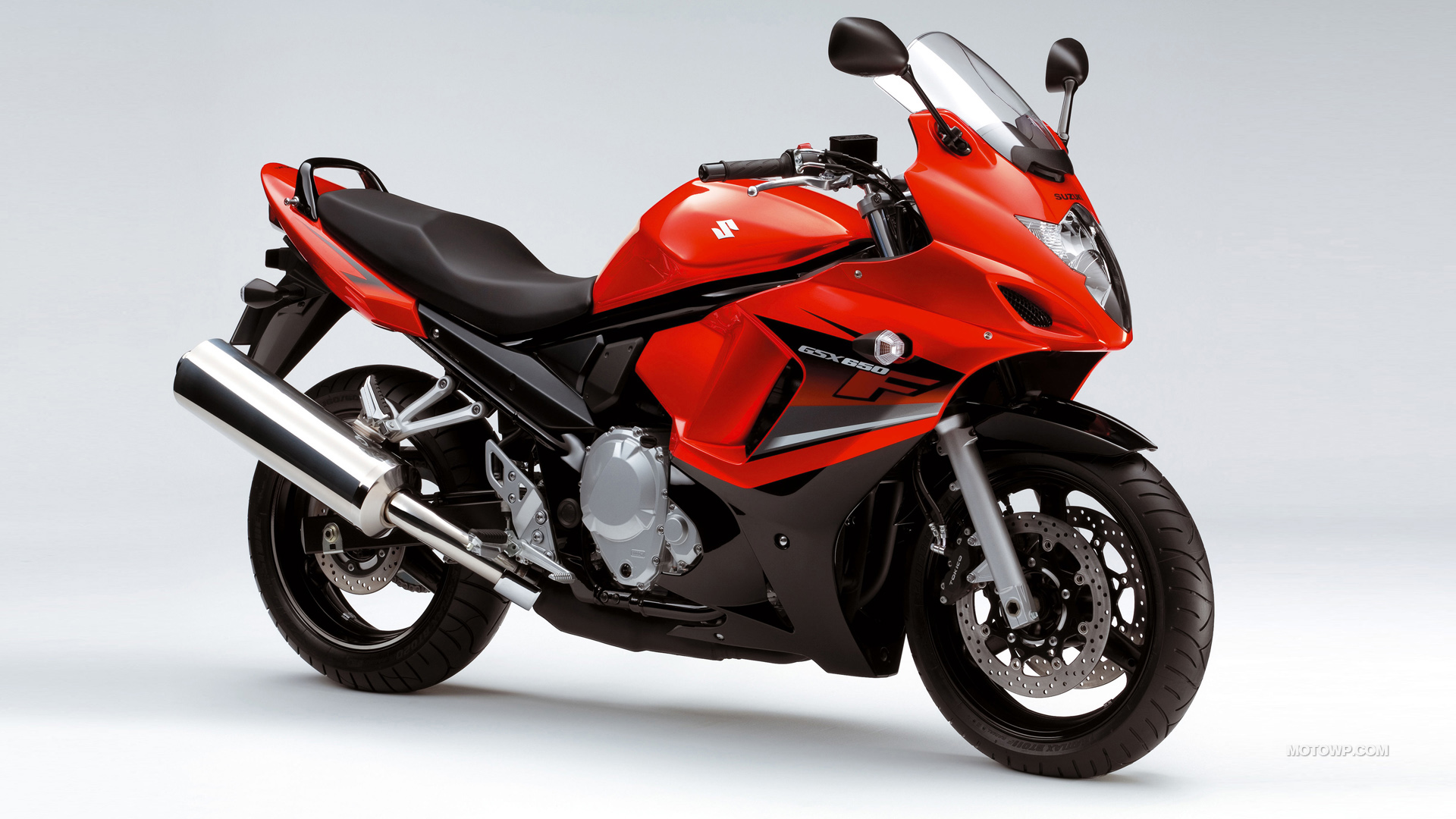 2009 suzuki gsx 650 f pics specs and information. Black Bedroom Furniture Sets. Home Design Ideas