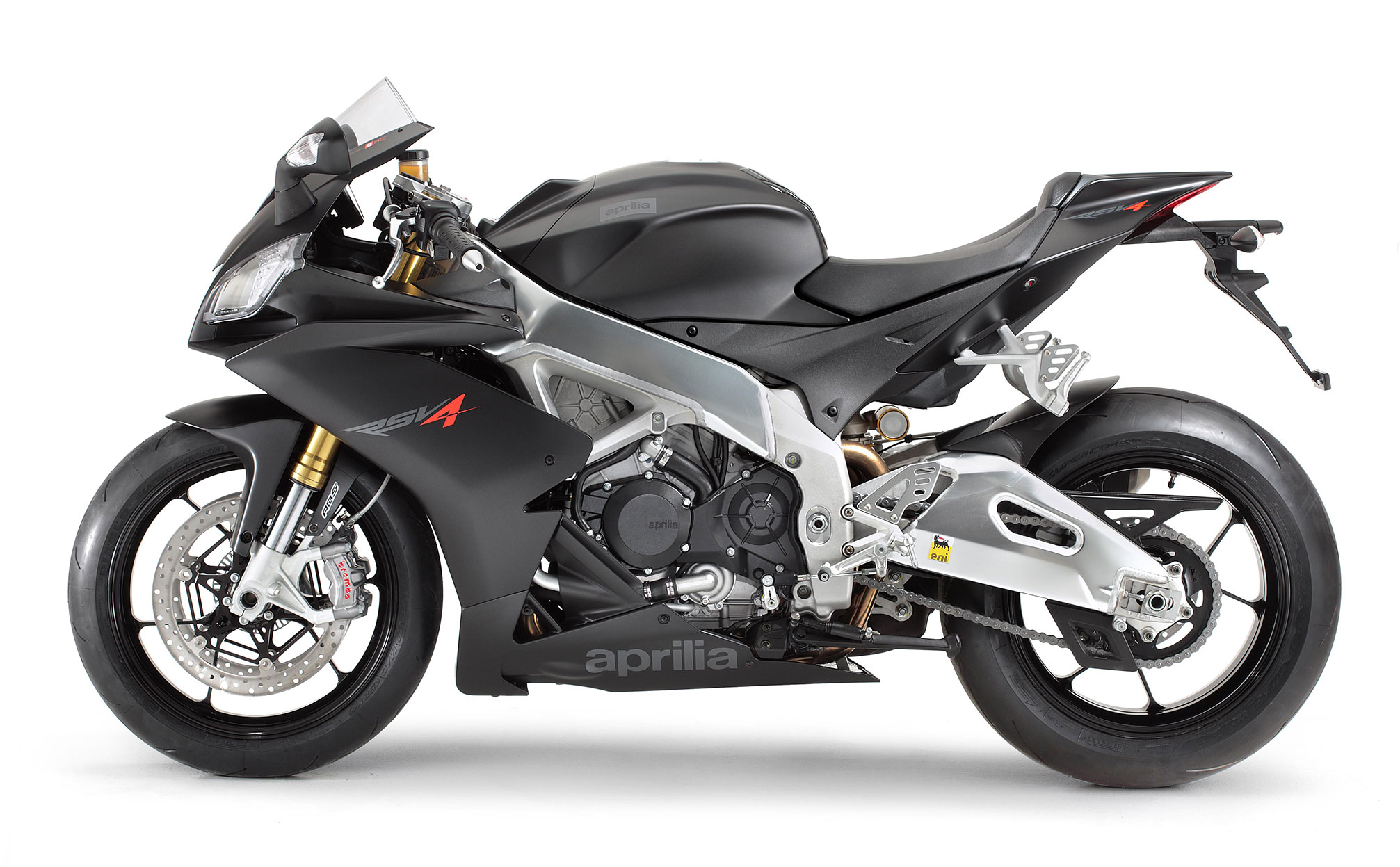 Aprilia RSV4 R ABS 2013 wallpapers #160126