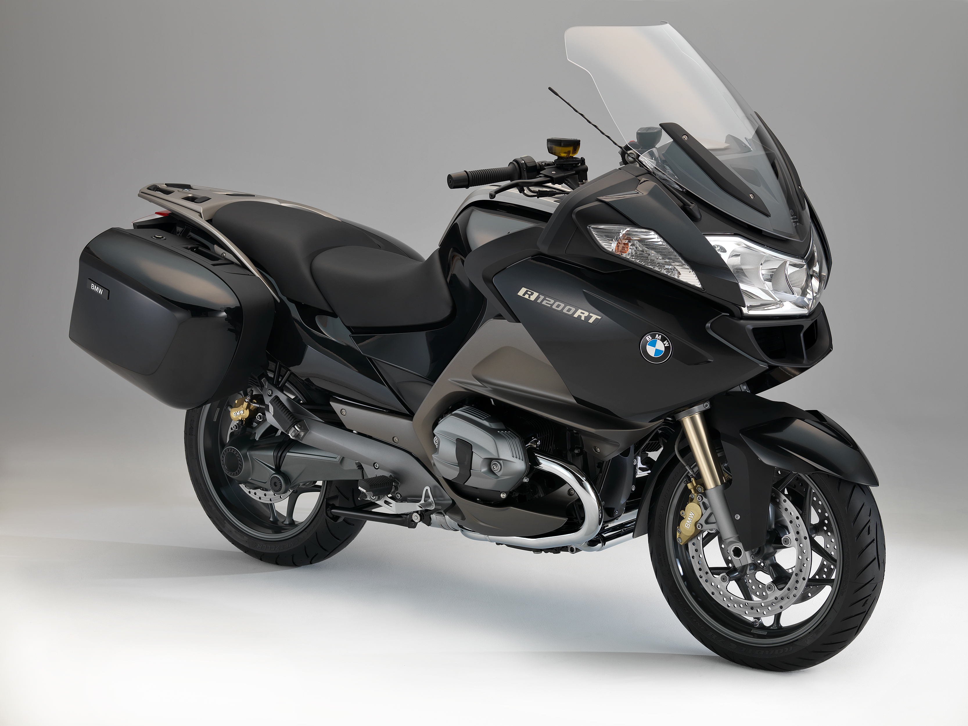 BMW R1200RT images #9052