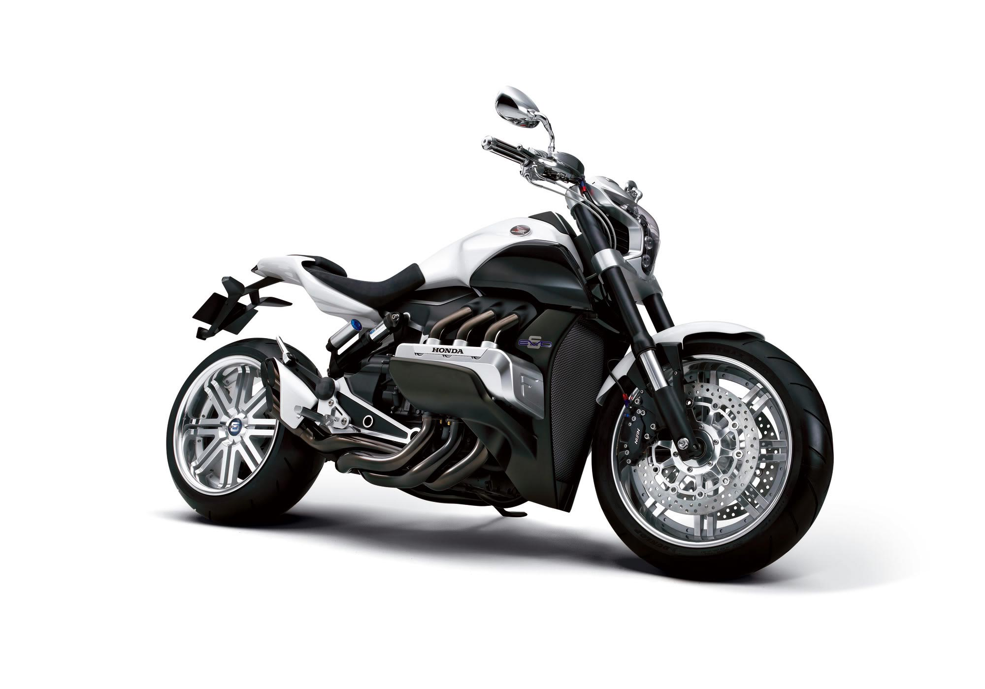 Honda Gold Wing F6C 2015 images #83214