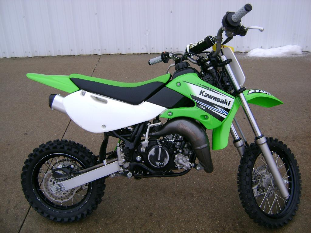 2011 kawasaki kx 65 pics specs and information. Black Bedroom Furniture Sets. Home Design Ideas