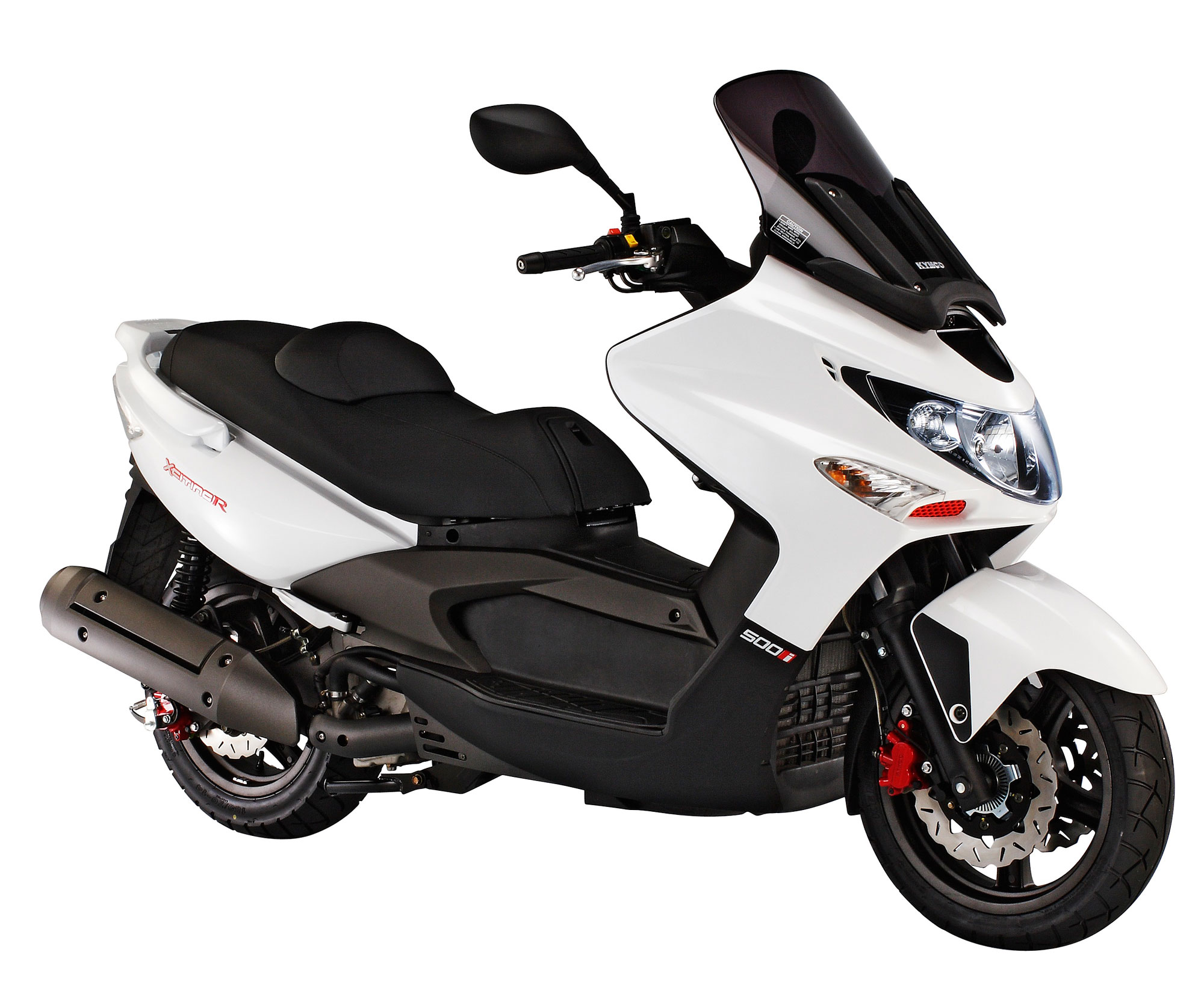 Kymco Heroism 150 1999 images #100672