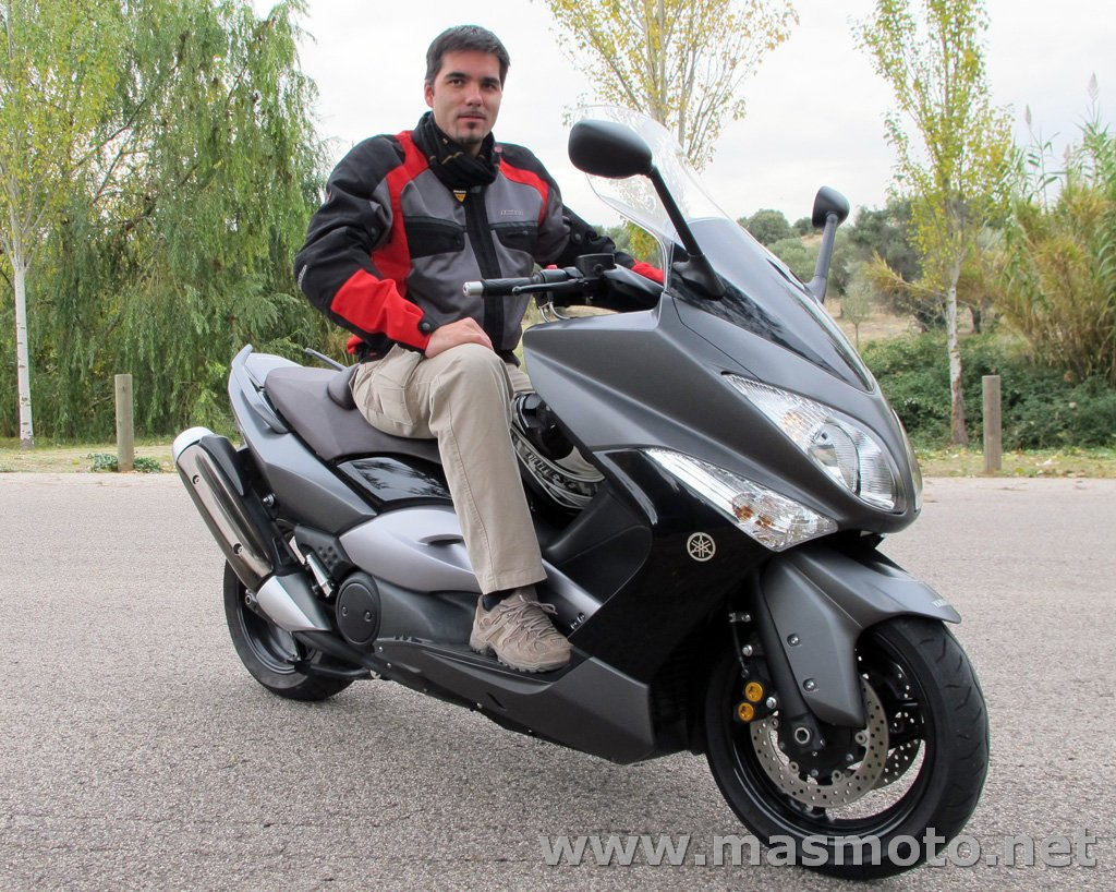 2007 yamaha t max 500 pics specs and information. Black Bedroom Furniture Sets. Home Design Ideas