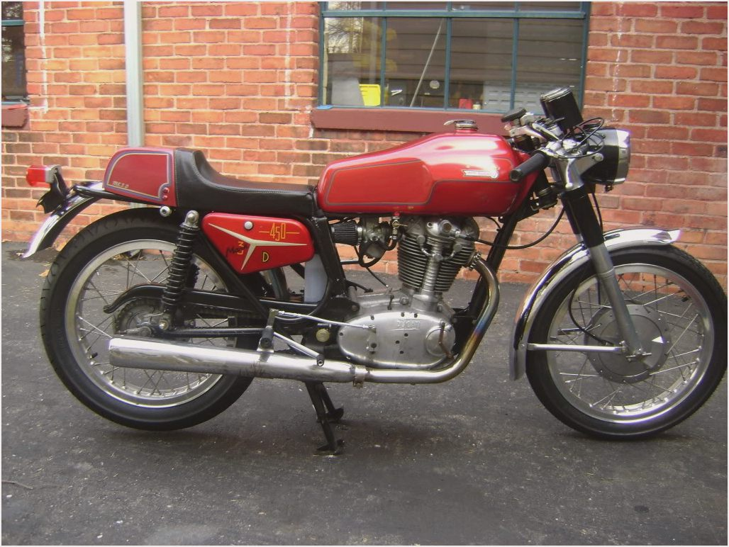 Ducati 350 Mark 3 1973 images #10249