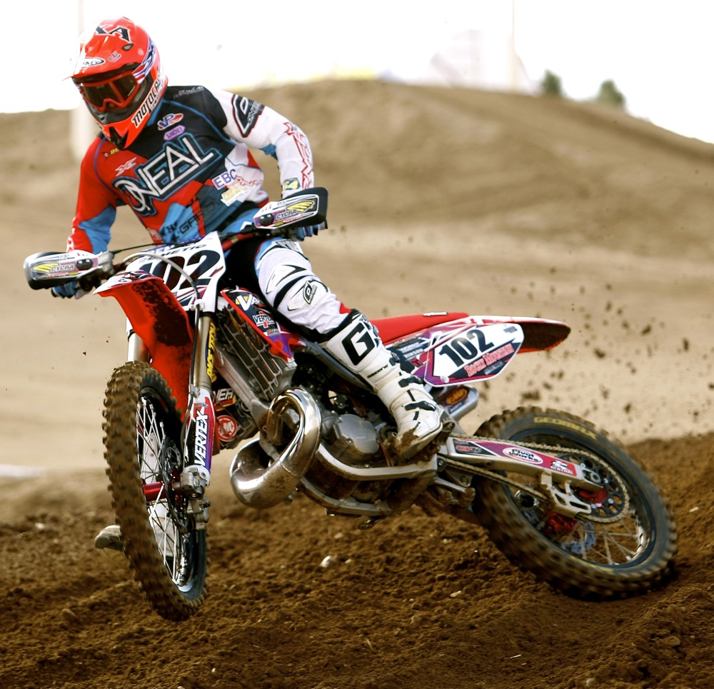honda cr 250 r pics specs and list of seriess by year. Black Bedroom Furniture Sets. Home Design Ideas