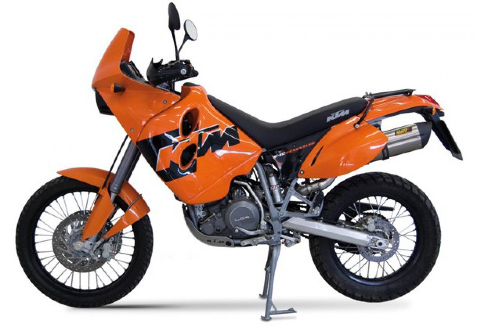 2005 ktm 640 lc4 adventure pics specs and information. Black Bedroom Furniture Sets. Home Design Ideas