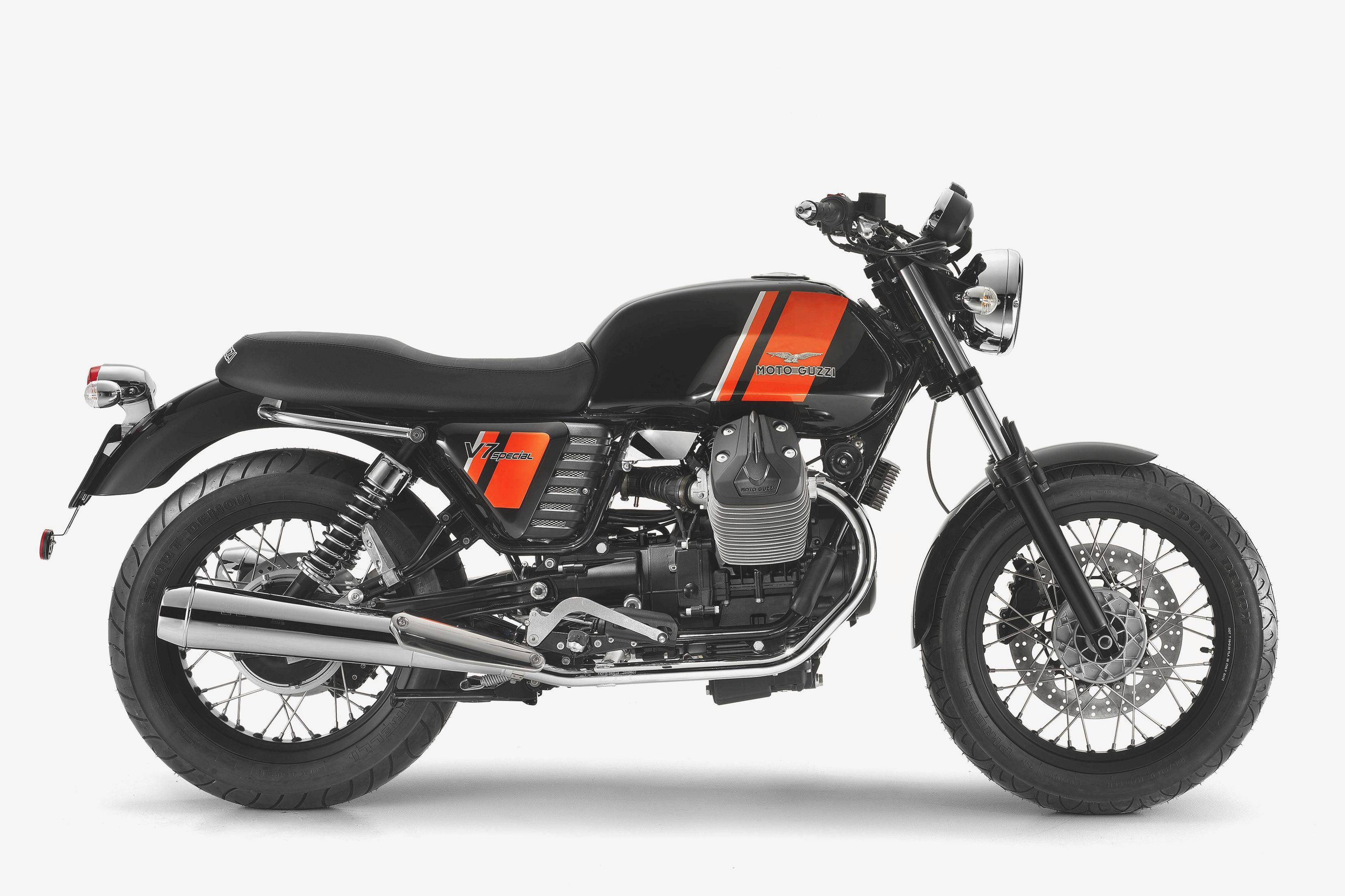2005 moto guzzi breva 750 pics specs and information. Black Bedroom Furniture Sets. Home Design Ideas