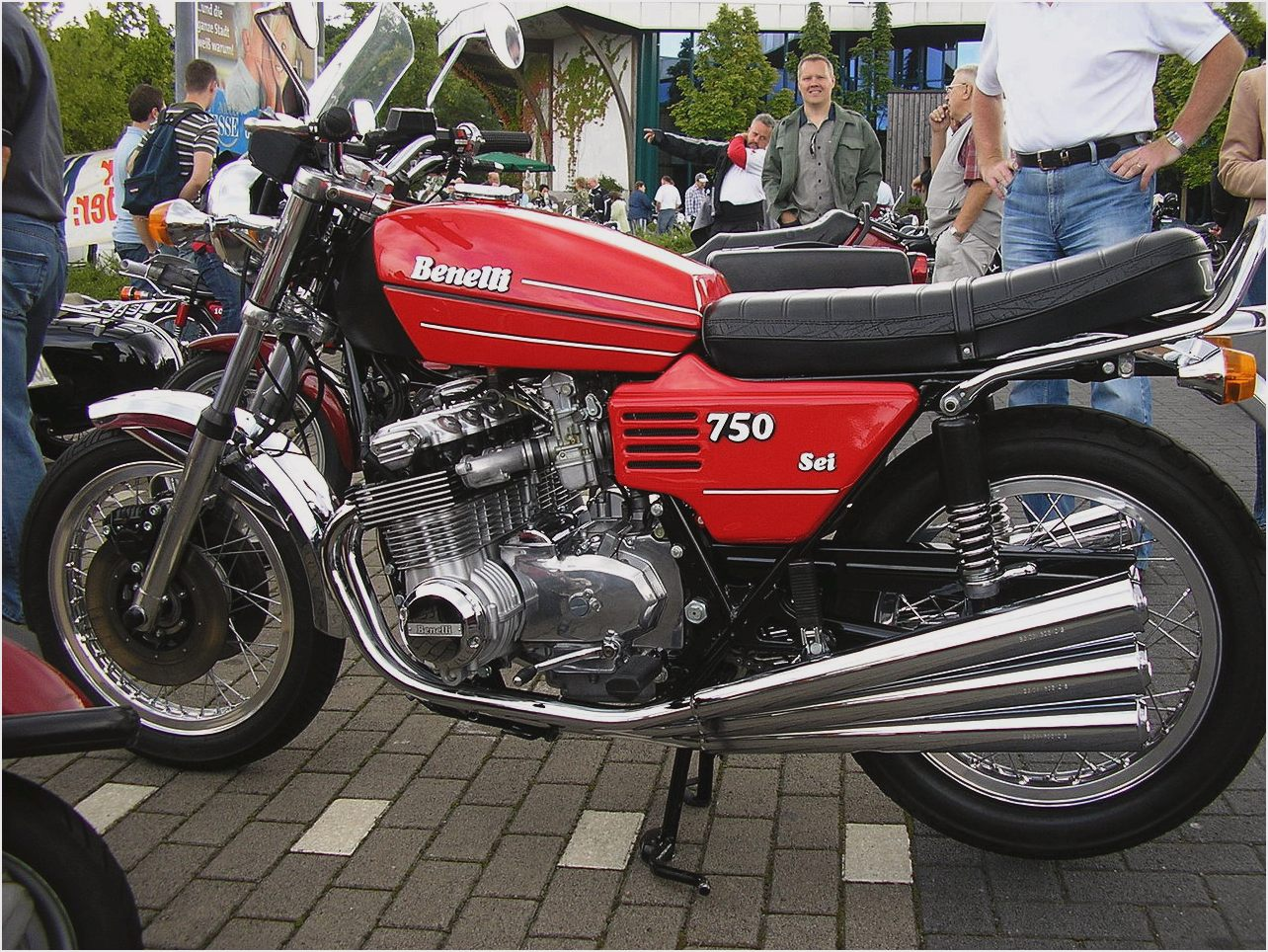 MV Agusta 150 RSS 1971 images #113305