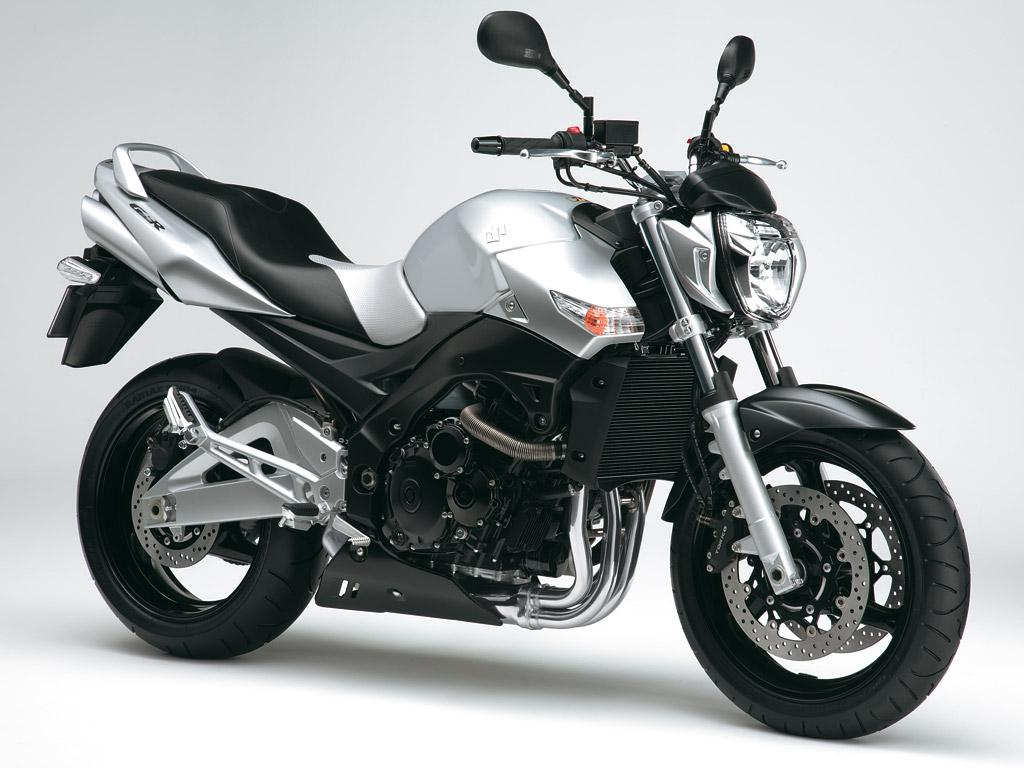 2007 suzuki gsr 600 abs pics specs and information. Black Bedroom Furniture Sets. Home Design Ideas