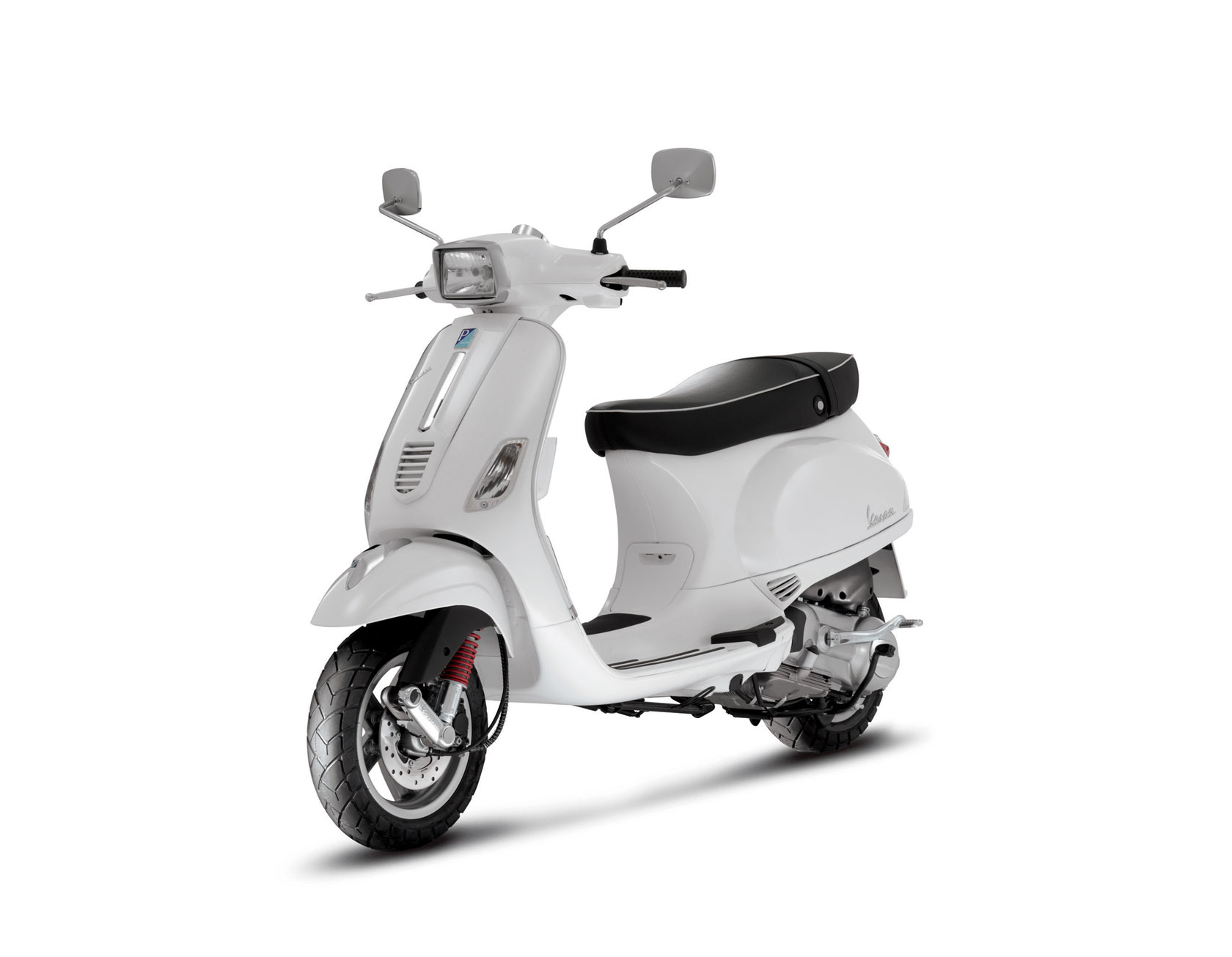 Vespa S College 150 wallpapers #130179