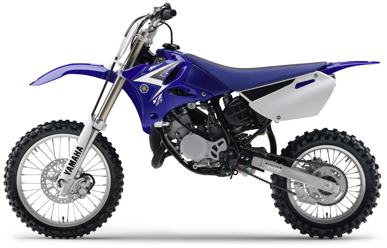yamaha yz 85 pics specs and list of seriess by year. Black Bedroom Furniture Sets. Home Design Ideas