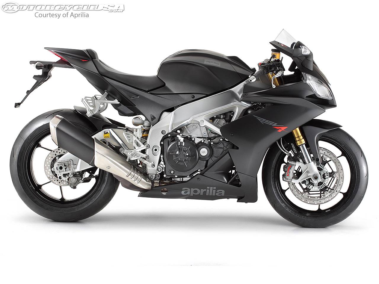 Aprilia RSV4 R ABS 2013 wallpapers #160128