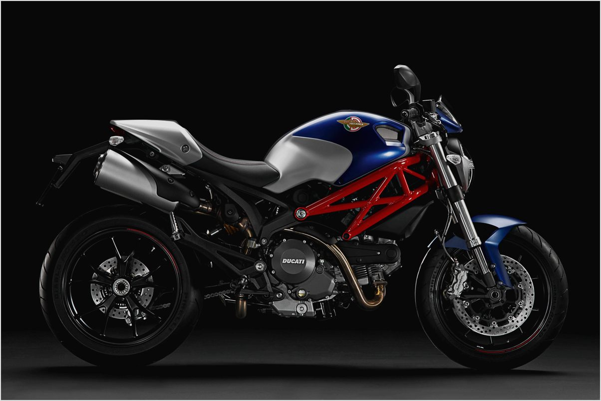 Ducati 800 Sport 2004 wallpapers #17506