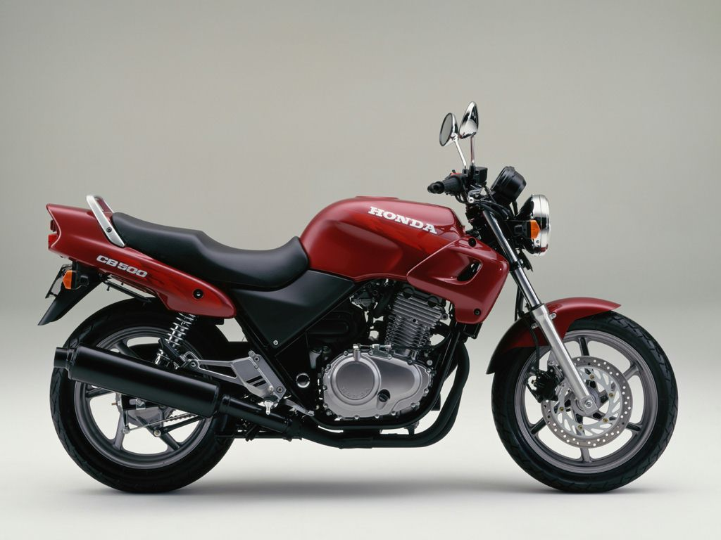 2003 honda cb 500 pics specs and information. Black Bedroom Furniture Sets. Home Design Ideas