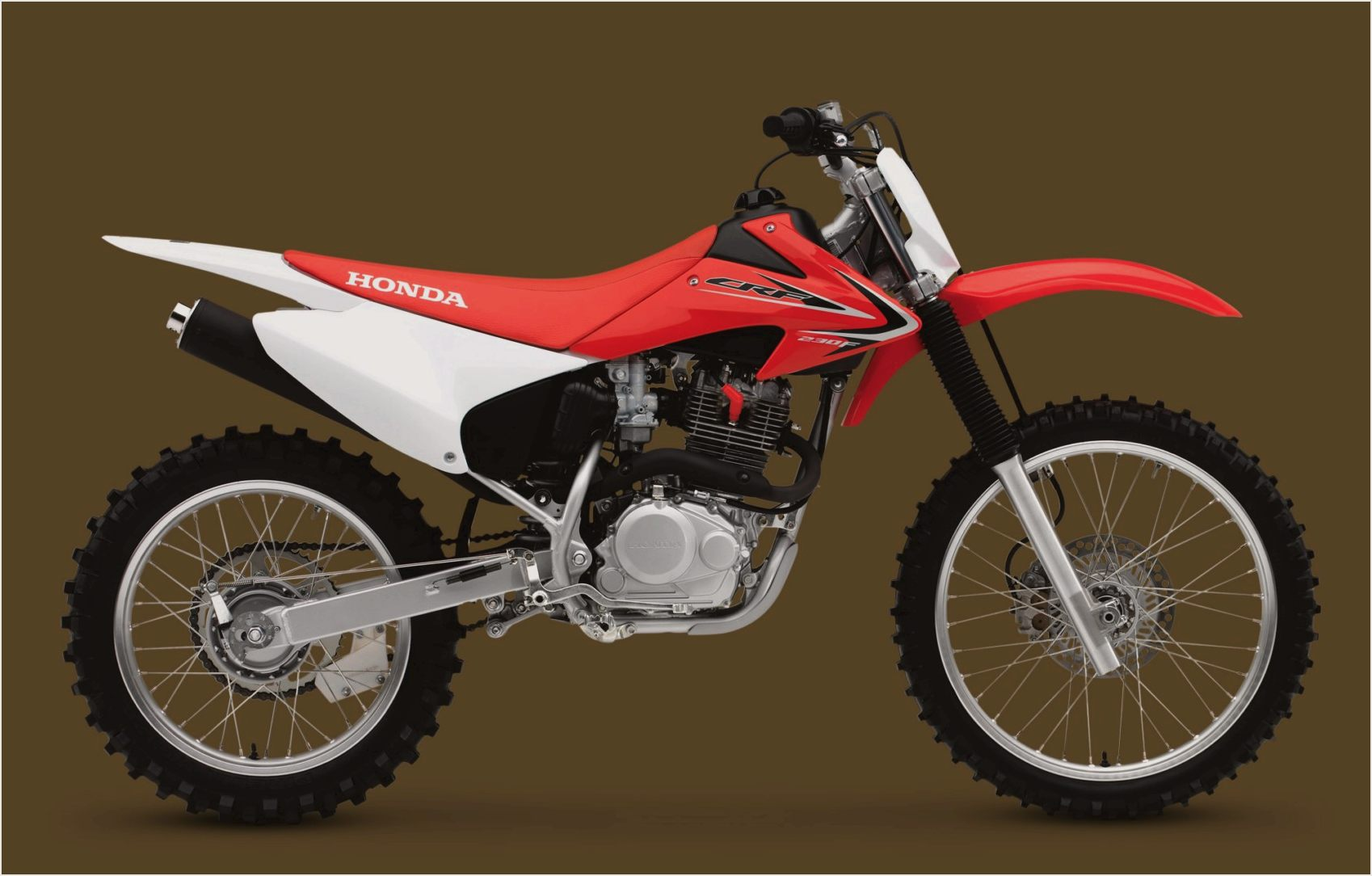 Crf 450 Wiring Diagram Library Crf450r 150 Online Schematics Rh Delvato Co