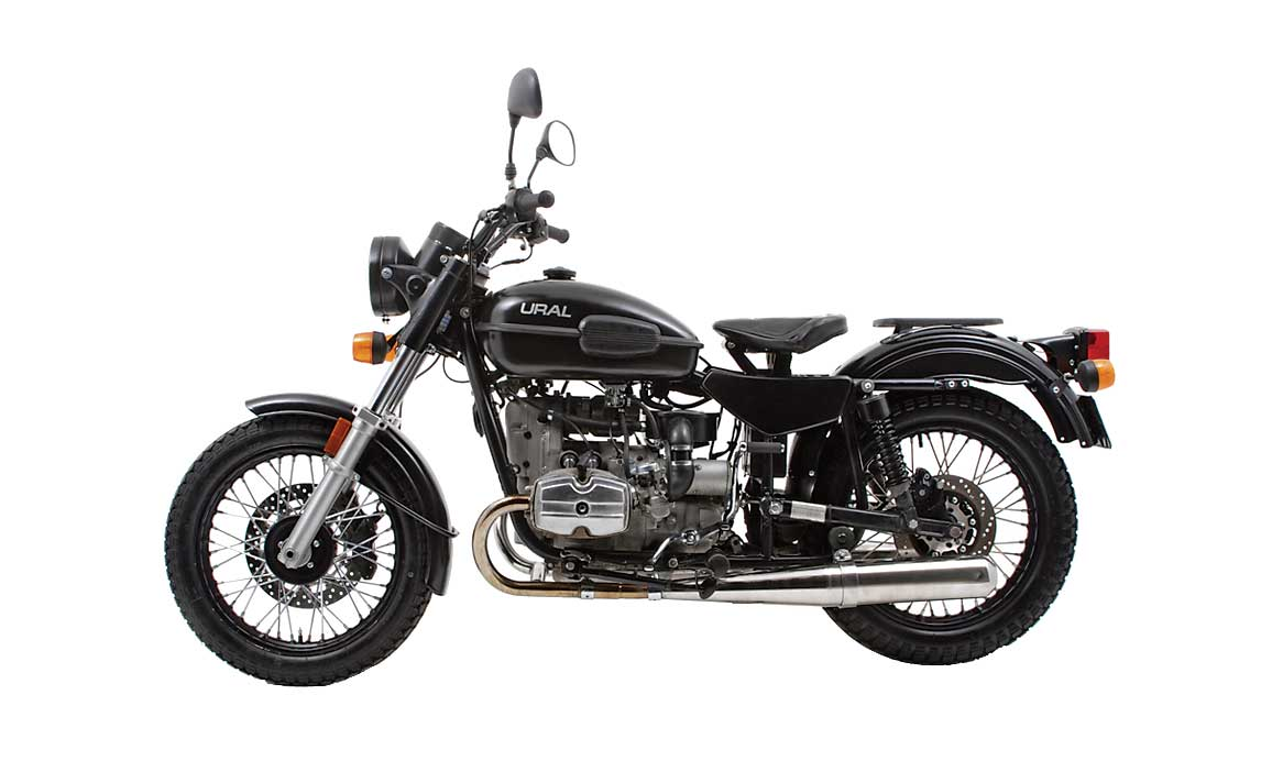 Kawasaki W 650 1999 wallpapers #134643